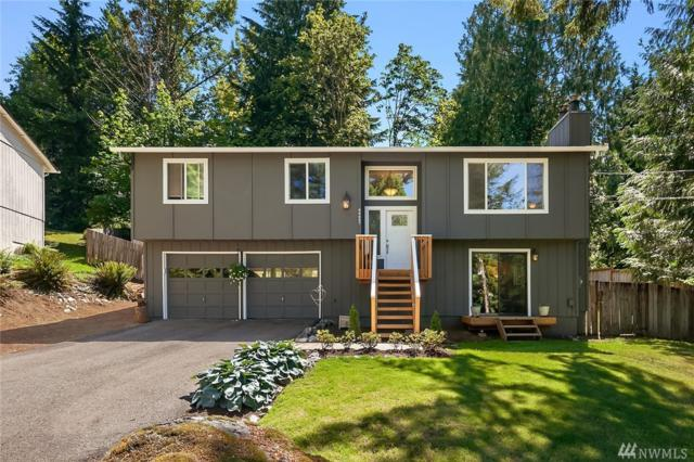 44507 SE 151st Place, North Bend, WA 98045 (#1327687) :: Keller Williams - Shook Home Group