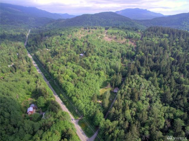 4996 Samish Wy, Bellingham, WA 98229 (#1327698) :: Keller Williams Realty Greater Seattle