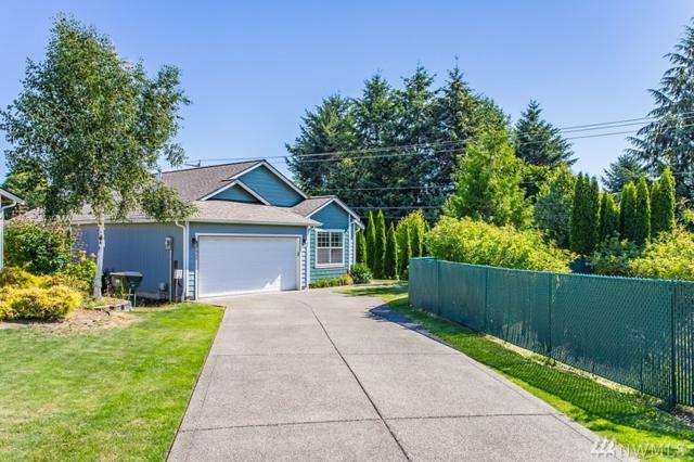 2924 SE Haig Dr SE, Olympia, WA 98501 (#1327704) :: Northwest Home Team Realty, LLC