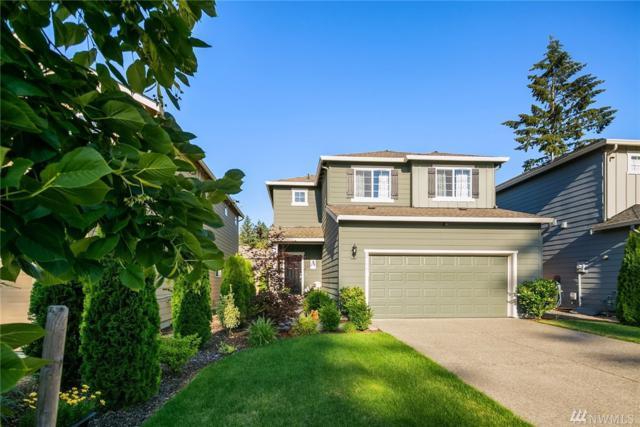 25854 241 Cir SE, Maple Valley, WA 98038 (#1327708) :: Keller Williams Realty Greater Seattle