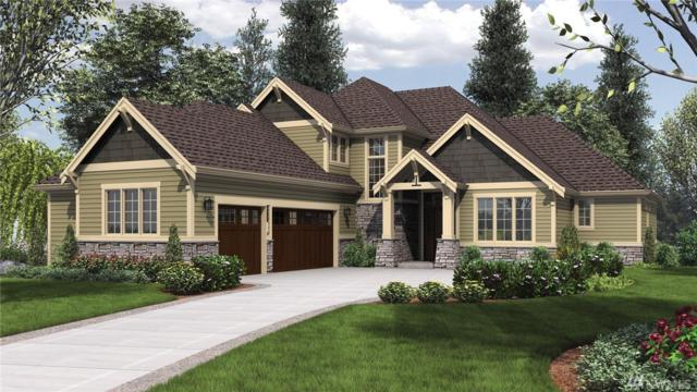 0 Polnell Rd, Oak Harbor, WA 98277 (#1327717) :: NW Home Experts