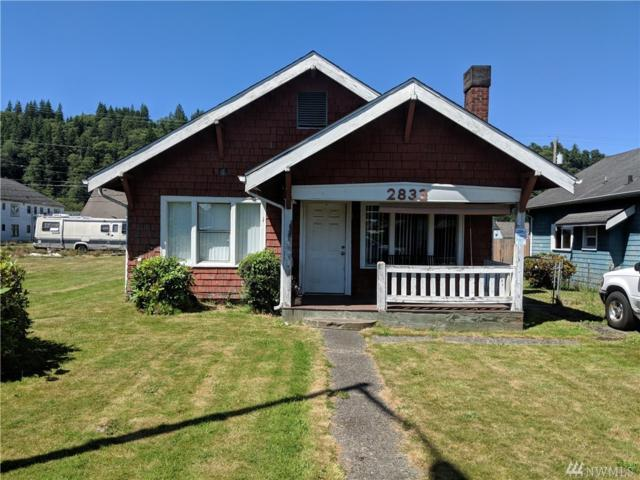 2833 Simpson Ave, Hoquiam, WA 98550 (#1327718) :: NW Home Experts