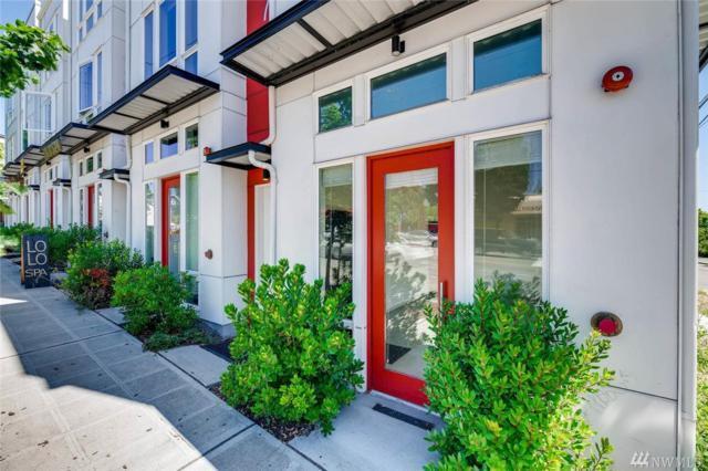 6700 15th Avenue NW, Seattle, WA 98117 (#1327728) :: Beach & Blvd Real Estate Group