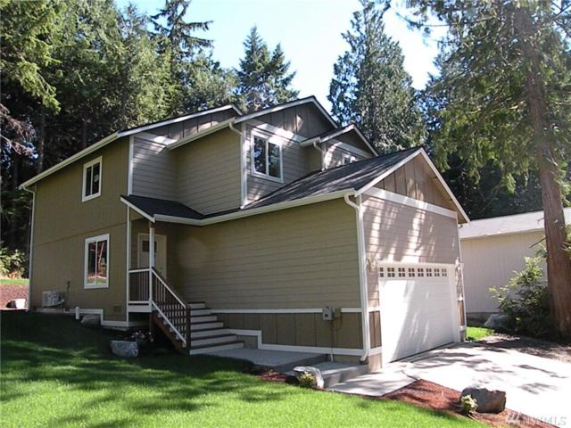 14532 Nw Honeyhill Lp, Seabeck, WA 98380 (#1327734) :: Keller Williams Realty Greater Seattle