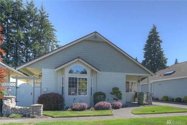 3239 57th Ave SE, Olympia, WA 98501 (#1327735) :: Northwest Home Team Realty, LLC