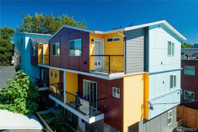 3227 S Beacon Ave C, Seattle, WA 98144 (#1327739) :: Alchemy Real Estate