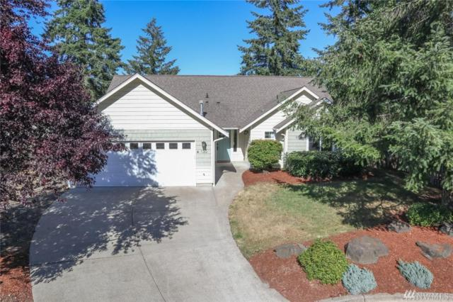 130 S 8th Ct, Shelton, WA 98584 (#1327743) :: Brandon Nelson Partners