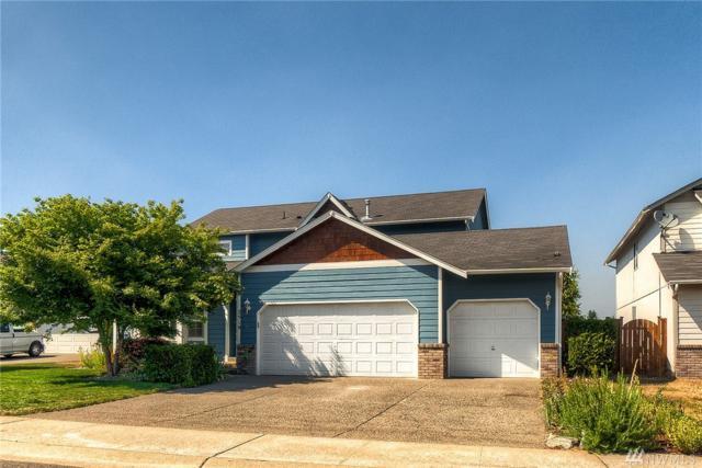 2519 187th St E, Tacoma, WA 98445 (#1327759) :: Mosaic Home Group
