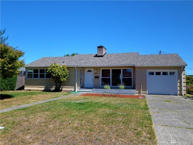 2106 Nipsic Ave, Bremerton, WA 98310 (#1327768) :: Mike & Sandi Nelson Real Estate