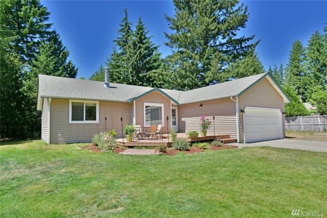 401 Beef Creek Lane NW, Seabeck, WA 98380 (#1327771) :: Keller Williams Realty Greater Seattle