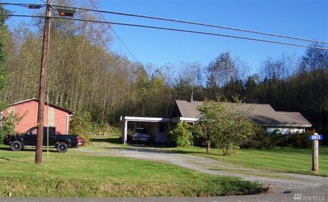 4013 Old Highway 99 N, Burlington, WA 98284 (#1327784) :: Ben Kinney Real Estate Team