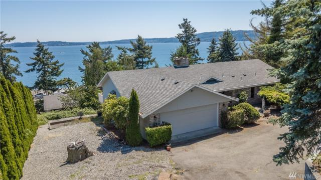 2166 Aurora Ct, Oak Harbor, WA 98277 (#1327786) :: The Craig McKenzie Team