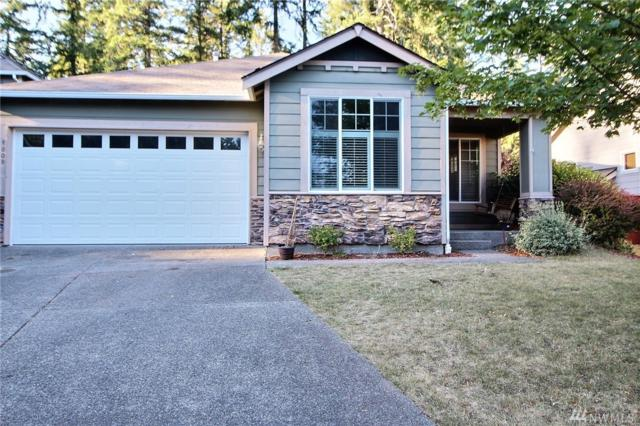 9008 Campus Meadows Loop NE, Lacey, WA 98516 (#1327790) :: NW Home Experts