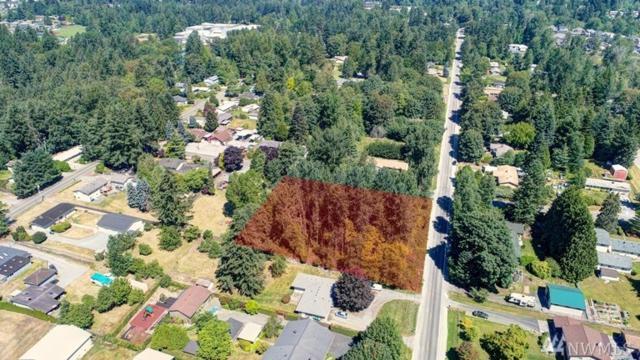 14215 171st Ave SE, Renton, WA 98059 (#1327791) :: Keller Williams Everett
