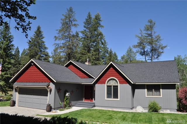 31 Lancaster Rd, Curlew, WA 99118 (#1327806) :: Keller Williams - Shook Home Group