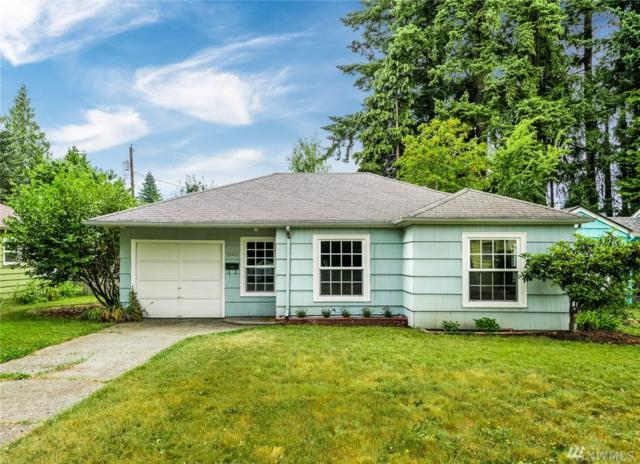 3143 Hoadly St SE, Olympia, WA 98501 (#1327808) :: Northwest Home Team Realty, LLC