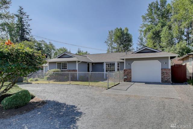 28 107th St SW, Everett, WA 98204 (#1327809) :: Keller Williams Realty Greater Seattle