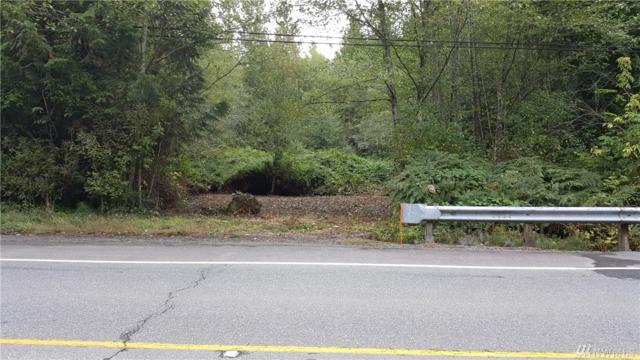 3999-??? Old Highway 99 N, Burlington, WA 98284 (#1327837) :: Ben Kinney Real Estate Team