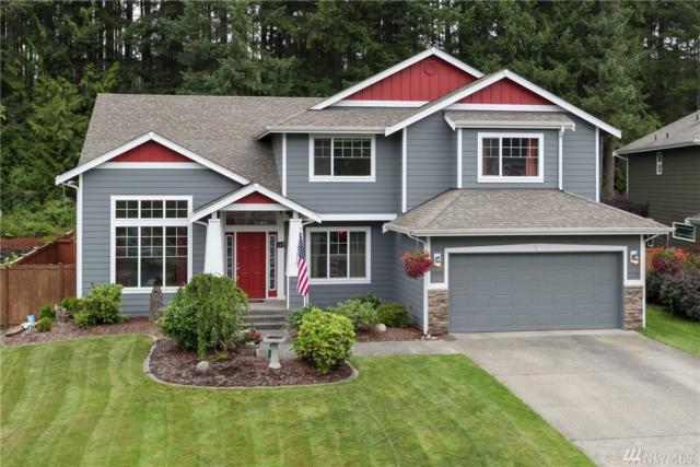 19018 Silver Creek Ave E, Puyallup, WA 98375 (#1327842) :: NW Home Experts