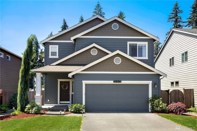26829 195th Ct SE, Covington, WA 98042 (#1327884) :: Keller Williams Realty Greater Seattle