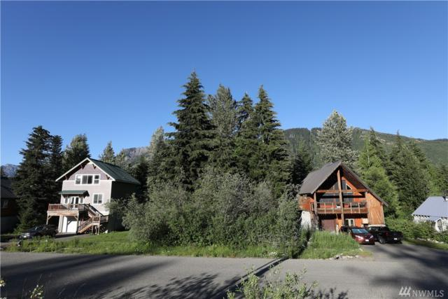 0 Keechelus Dr, Snoqualmie Pass, WA 98068 (#1327889) :: Brandon Nelson Partners