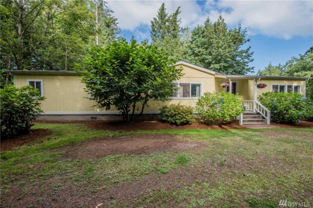 1824 E Pole Rd, Everson, WA 98247 (#1327904) :: Keller Williams - Shook Home Group