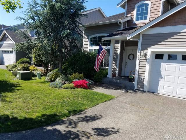 16329 Richmont Ct SE, Yelm, WA 98597 (#1327932) :: Keller Williams Realty Greater Seattle