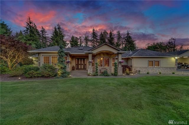 21902 63rd St E, Lake Tapps, WA 98391 (#1327937) :: NW Home Experts