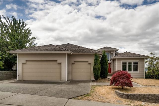6214 15th St NE, Tacoma, WA 98422 (#1327938) :: Commencement Bay Brokers