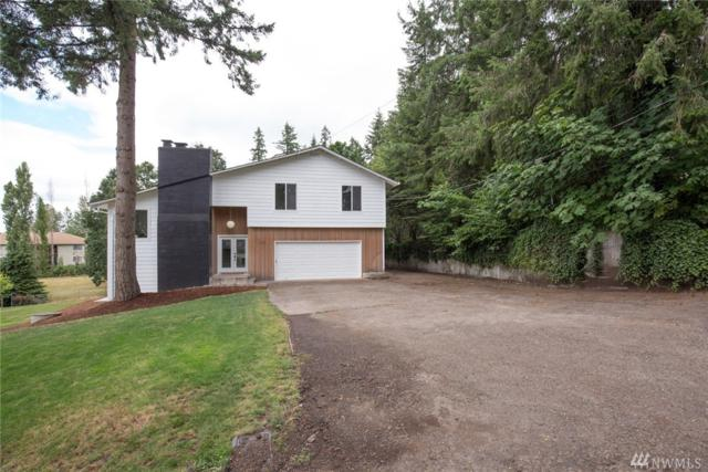 2210 NE 144th St, Vancouver, WA 98686 (#1327949) :: Keller Williams Realty Greater Seattle