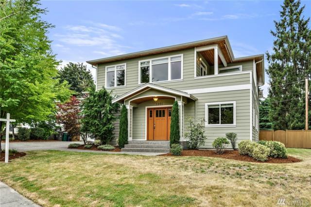 1201 160th St SW, Lynnwood, WA 98087 (#1327950) :: Keller Williams Realty Greater Seattle