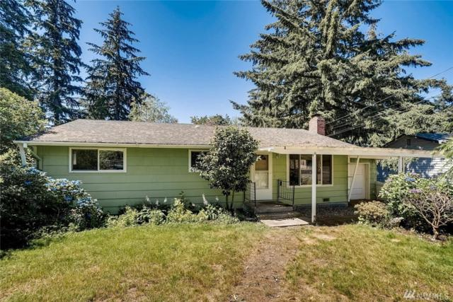 6430 W Beech St, Everett, WA 98203 (#1327952) :: Keller Williams Realty Greater Seattle