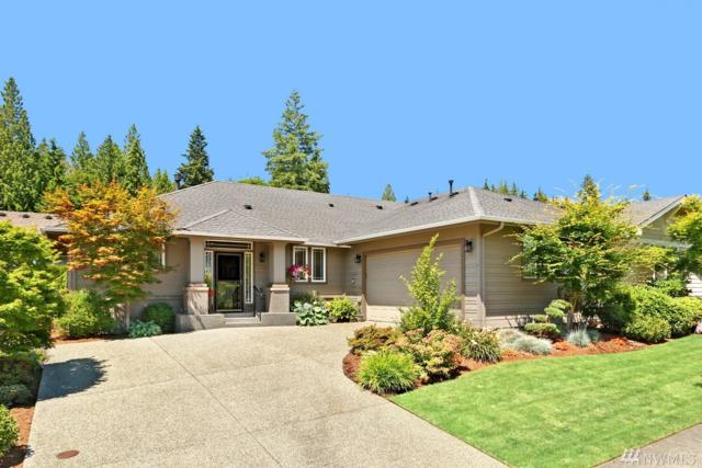 24540 NE 118th Place, Redmond, WA 98053 (#1327953) :: Real Estate Solutions Group