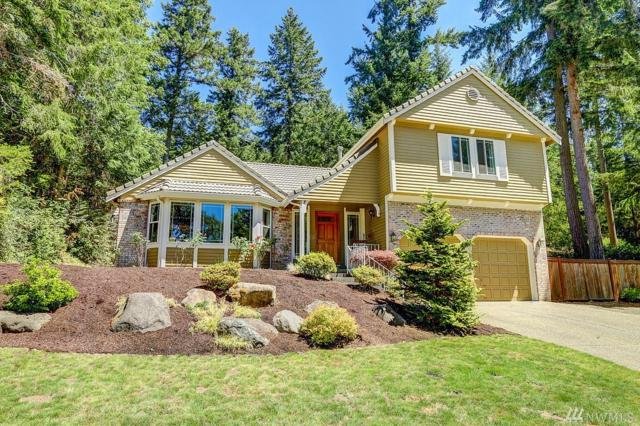 4411 35th Ave NW, Gig Harbor, WA 98335 (#1327971) :: Brandon Nelson Partners