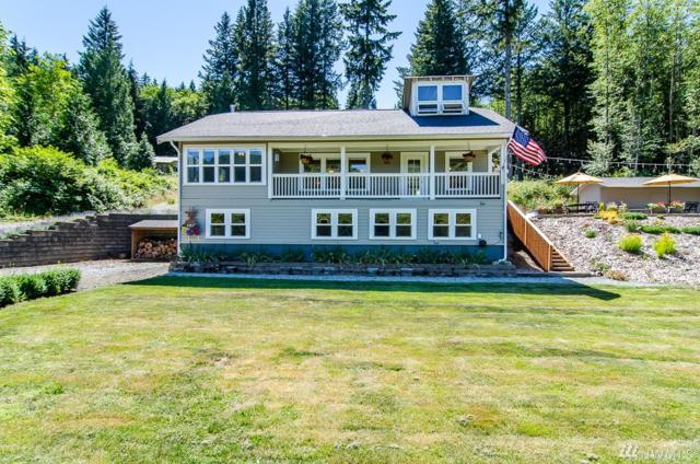 721 W Lake Samish Dr, Bellingham, WA 98229 (#1327978) :: NW Home Experts