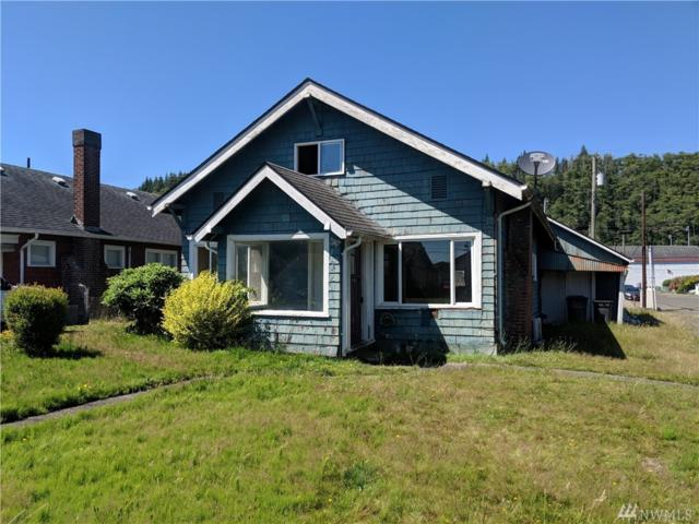 2839 Simpson Ave, Hoquiam, WA 98550 (#1327988) :: NW Home Experts