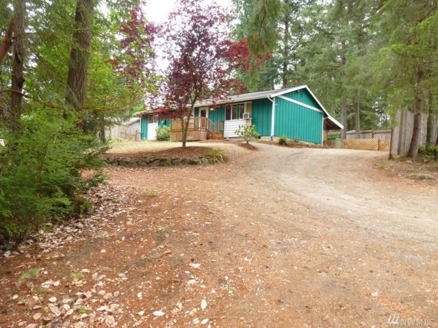 230 NE Captain Hook Dr, Belfair, WA 98528 (#1327998) :: Better Homes and Gardens Real Estate McKenzie Group