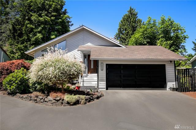 1119 Irving St SW, Tumwater, WA 98512 (#1328002) :: Northwest Home Team Realty, LLC