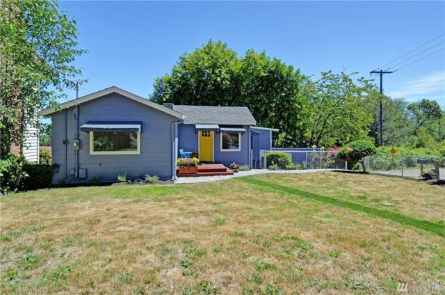 3304 SW Admiral Wy, Seattle, WA 98126 (#1328005) :: The Mike Chaffee Team