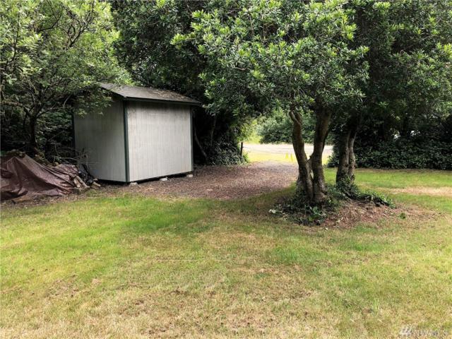 236 Wishkah St, Ocean Shores, WA 98569 (#1328011) :: Keller Williams Realty Greater Seattle