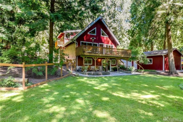 31733 NE 102nd Place, Carnation, WA 98014 (#1328015) :: NW Home Experts