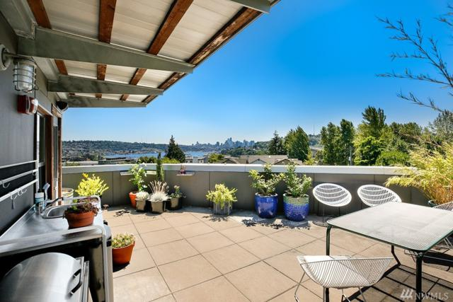 3651 Whitman Ave N, Seattle, WA 98103 (#1328023) :: Alchemy Real Estate