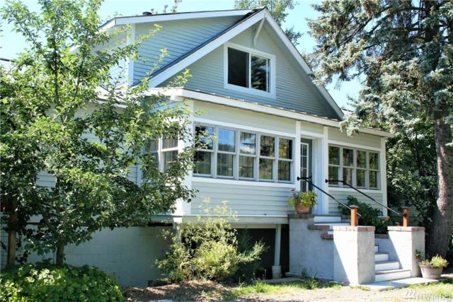 12948 Cedar St, Clear Lake, WA 98235 (#1328025) :: NW Home Experts