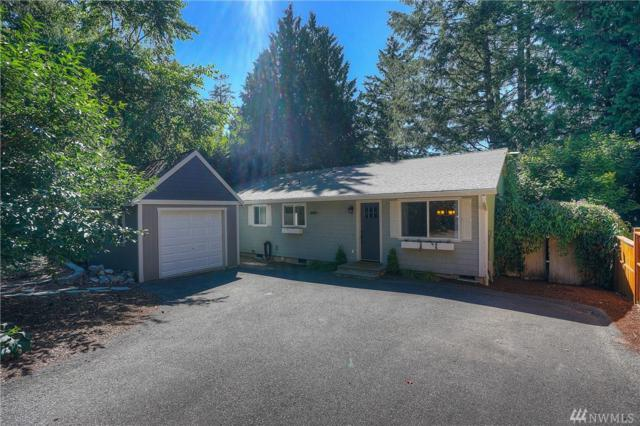 10710 Minterwood Dr NW, Gig Harbor, WA 98329 (#1328030) :: Kimberly Gartland Group