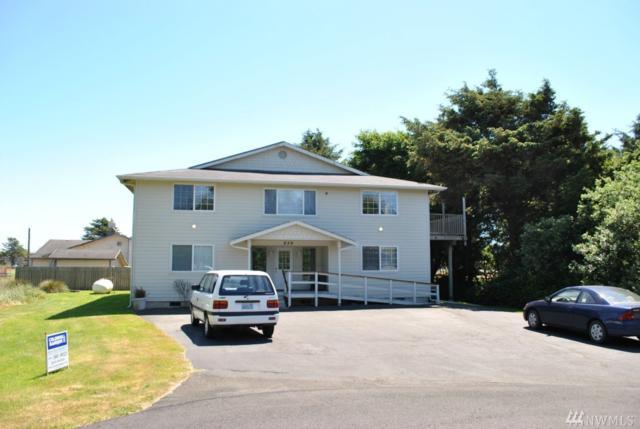 839 Un Ct NW E, Ocean Shores, WA 98569 (#1328036) :: Keller Williams Realty Greater Seattle