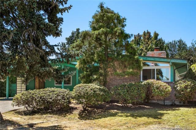 8221 SE 36th St, Mercer Island, WA 98040 (#1328040) :: Keller Williams Realty Greater Seattle