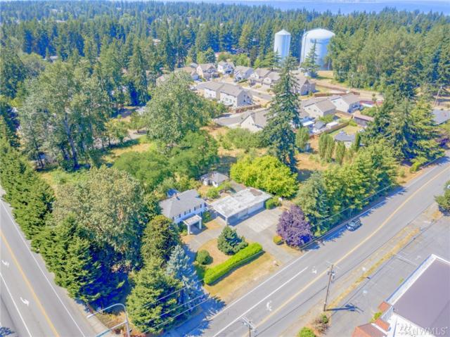 31095 8th Ave S, Federal Way, WA 98003 (#1328046) :: Brandon Nelson Partners