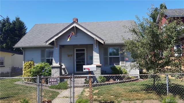6424 S Junett St, Tacoma, WA 98409 (#1328053) :: The Craig McKenzie Team