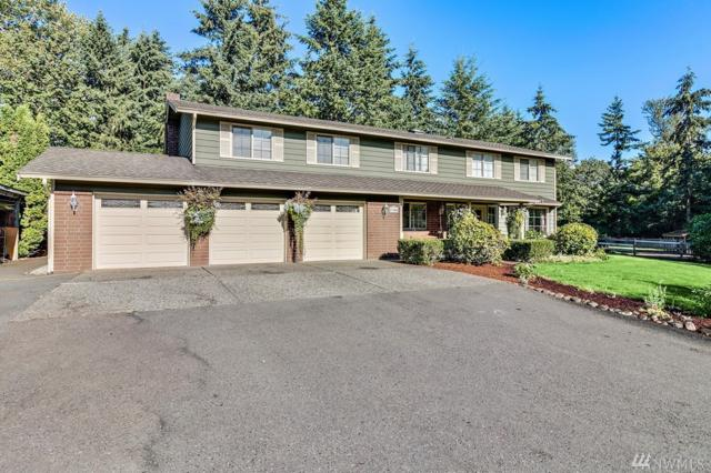 27608 114th Ave SE, Kent, WA 98030 (#1328060) :: Keller Williams - Shook Home Group
