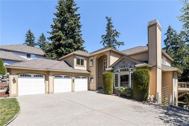 6124 158th Ave SE, Bellevue, WA 98006 (#1328062) :: Keller Williams - Shook Home Group